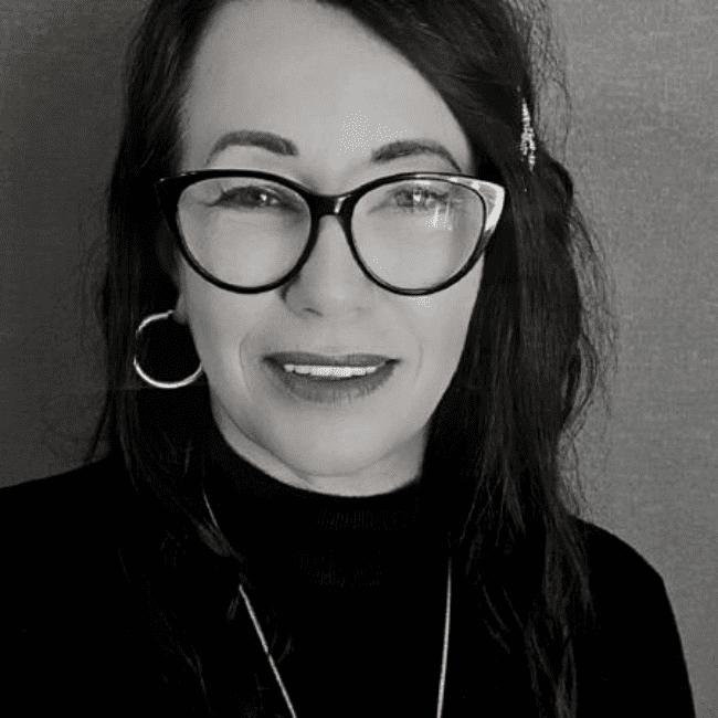 Felecia Hewson