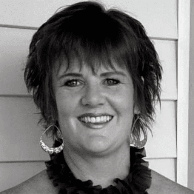 Karen Millar
