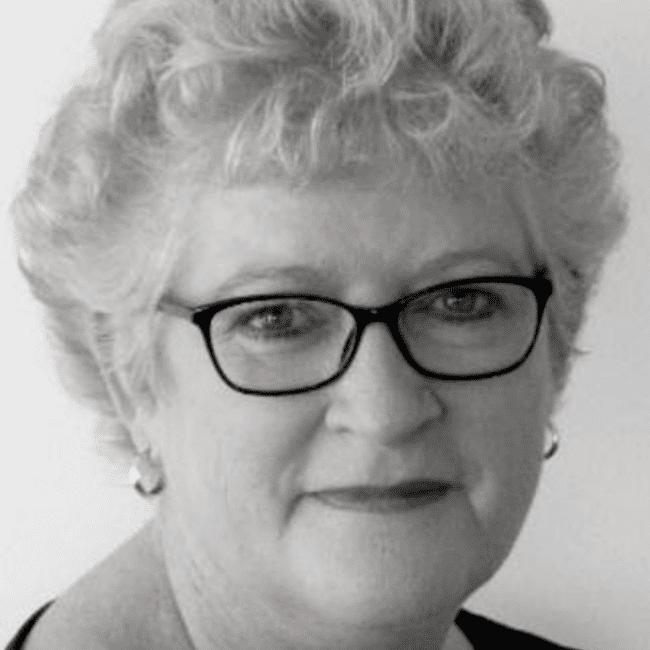 Marie Scawboard